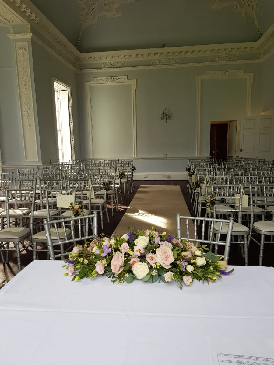 civil-ceremony-wedding-flowers-rugeley-florist-staffordshire-004