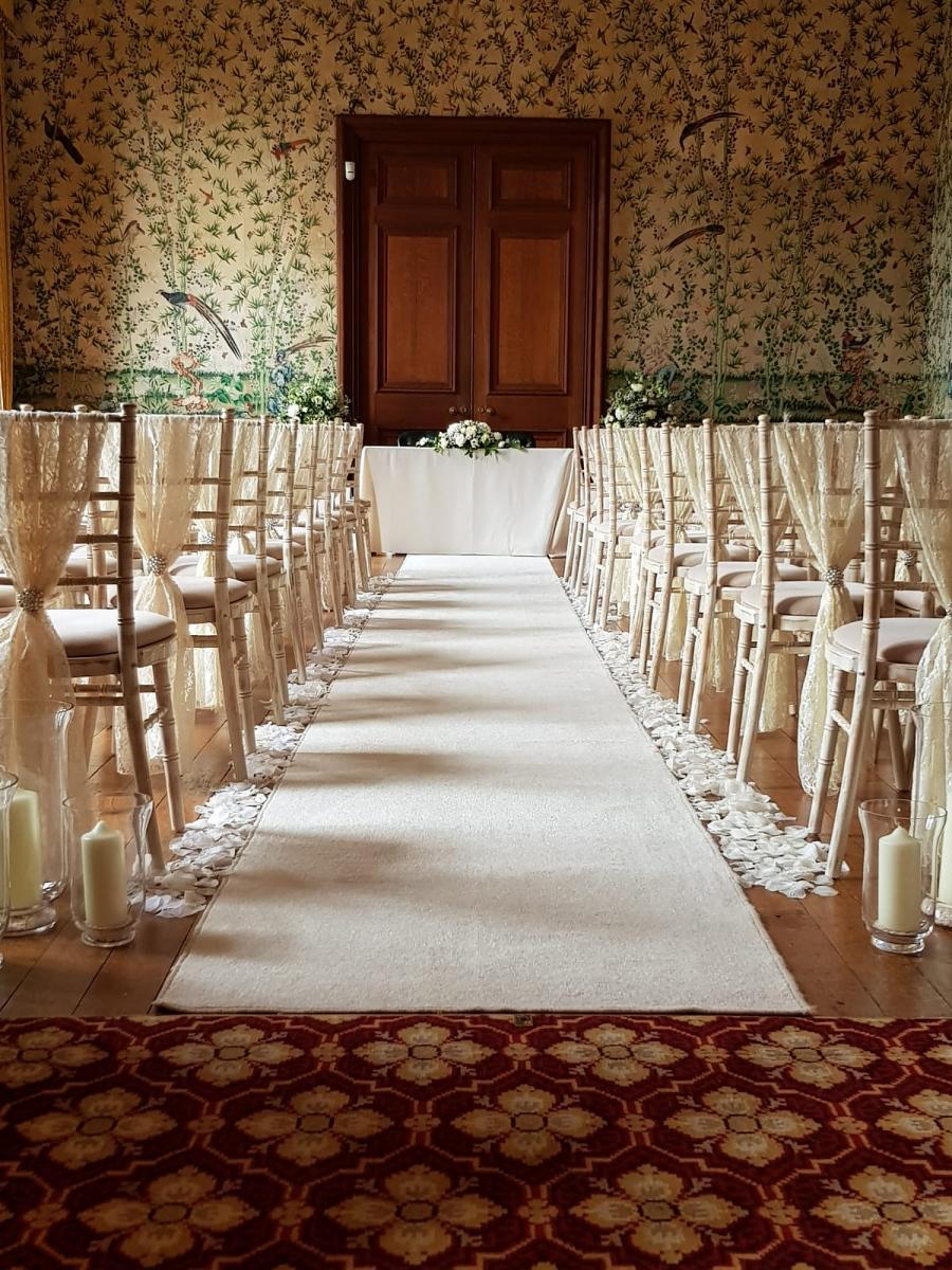 civil-ceremony-wedding-flowers-rugeley-florist-staffordshire-006