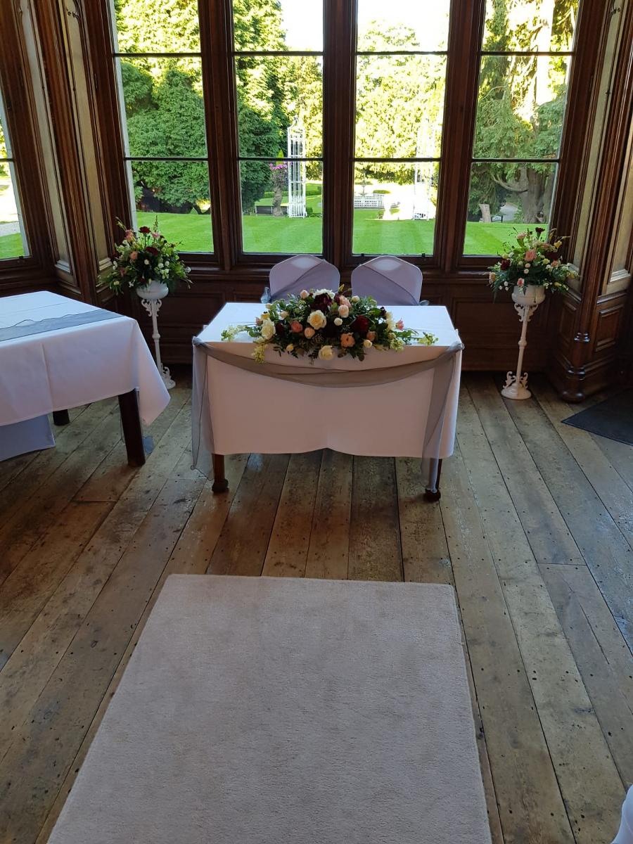 civil-ceremony-wedding-flowers-rugeley-florist-staffordshire-007