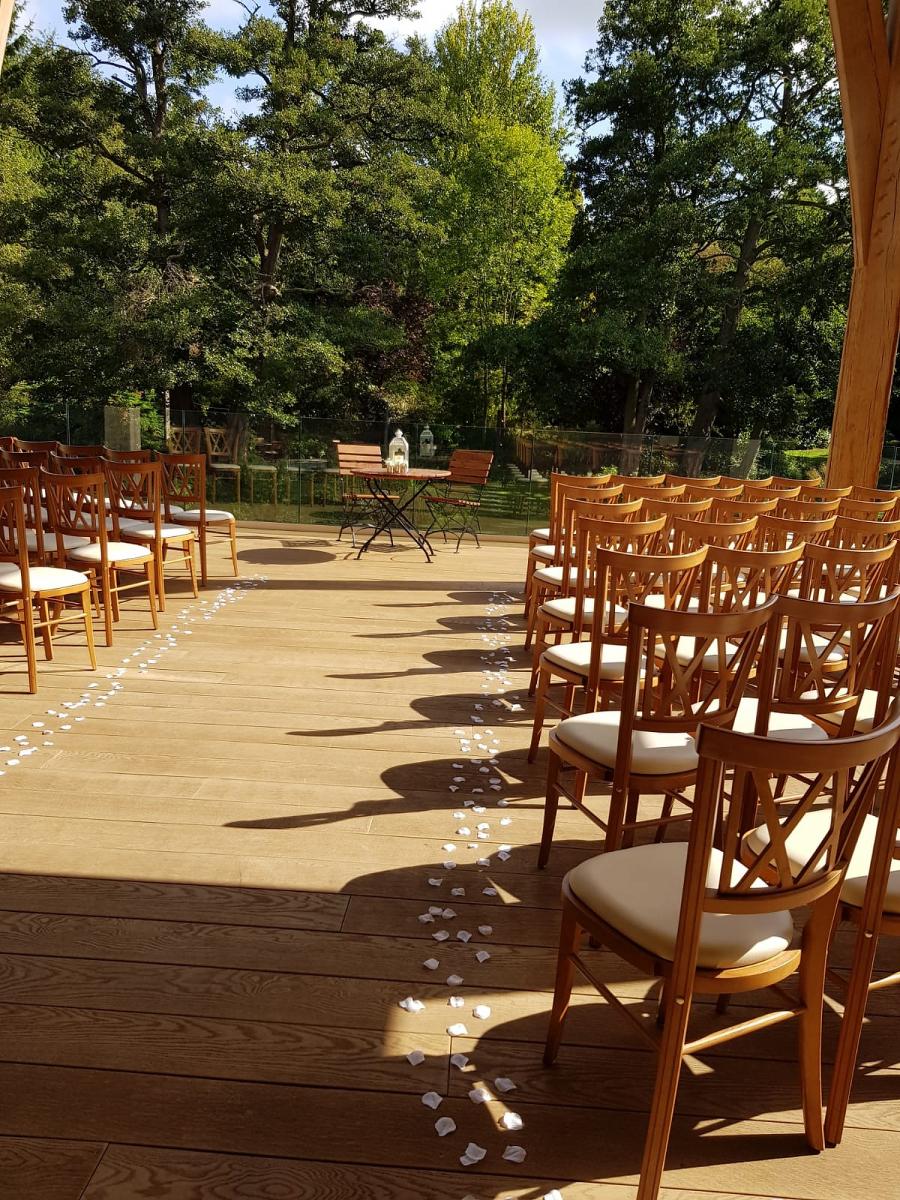 civil-ceremony-wedding-flowers-rugeley-florist-staffordshire-009