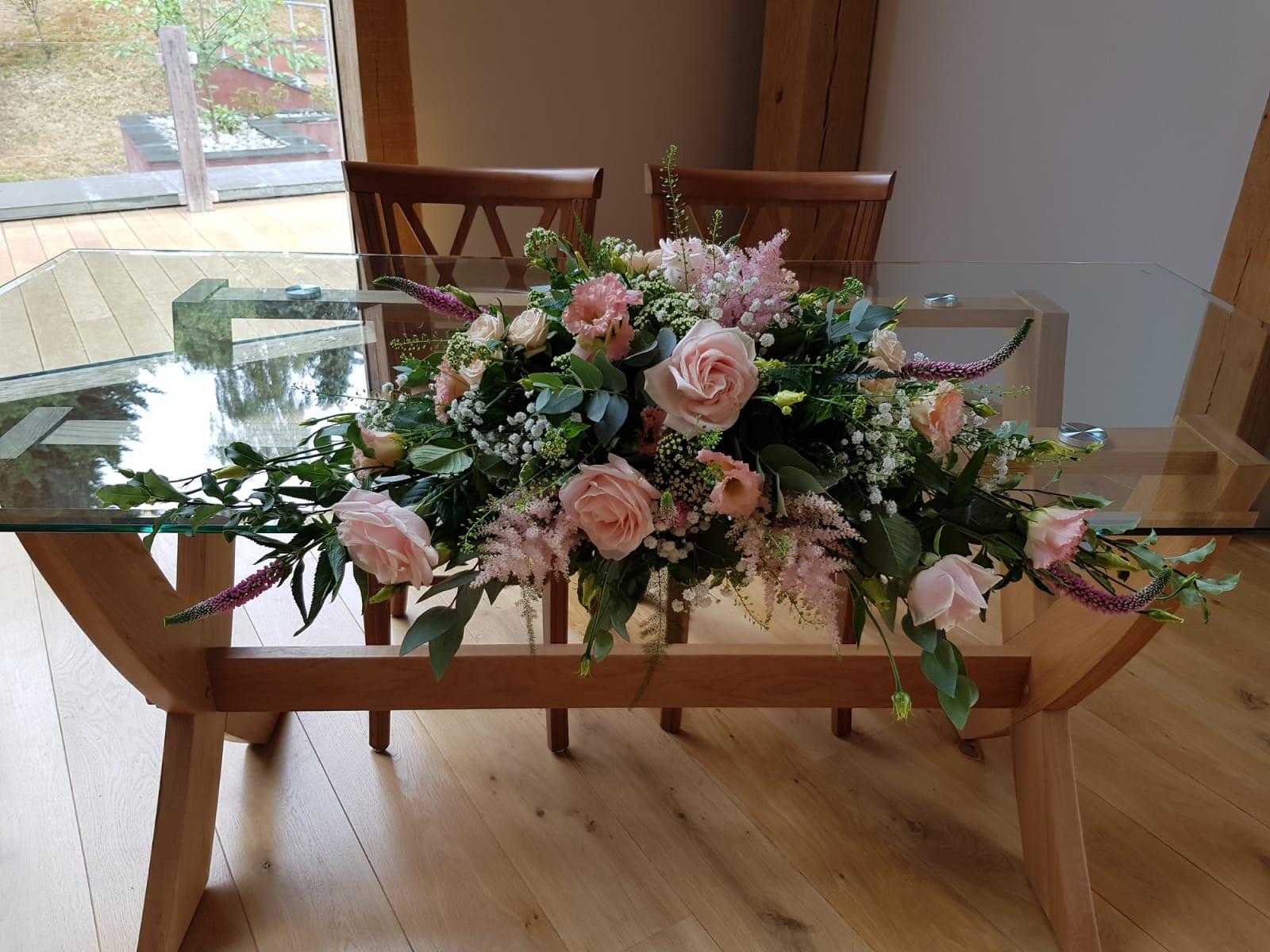 civil-ceremony-wedding-flowers-rugeley-florist-staffordshire-013
