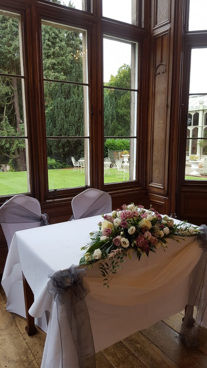 civil-ceremony-wedding-flowers-rugeley-florist-staffordshire-016