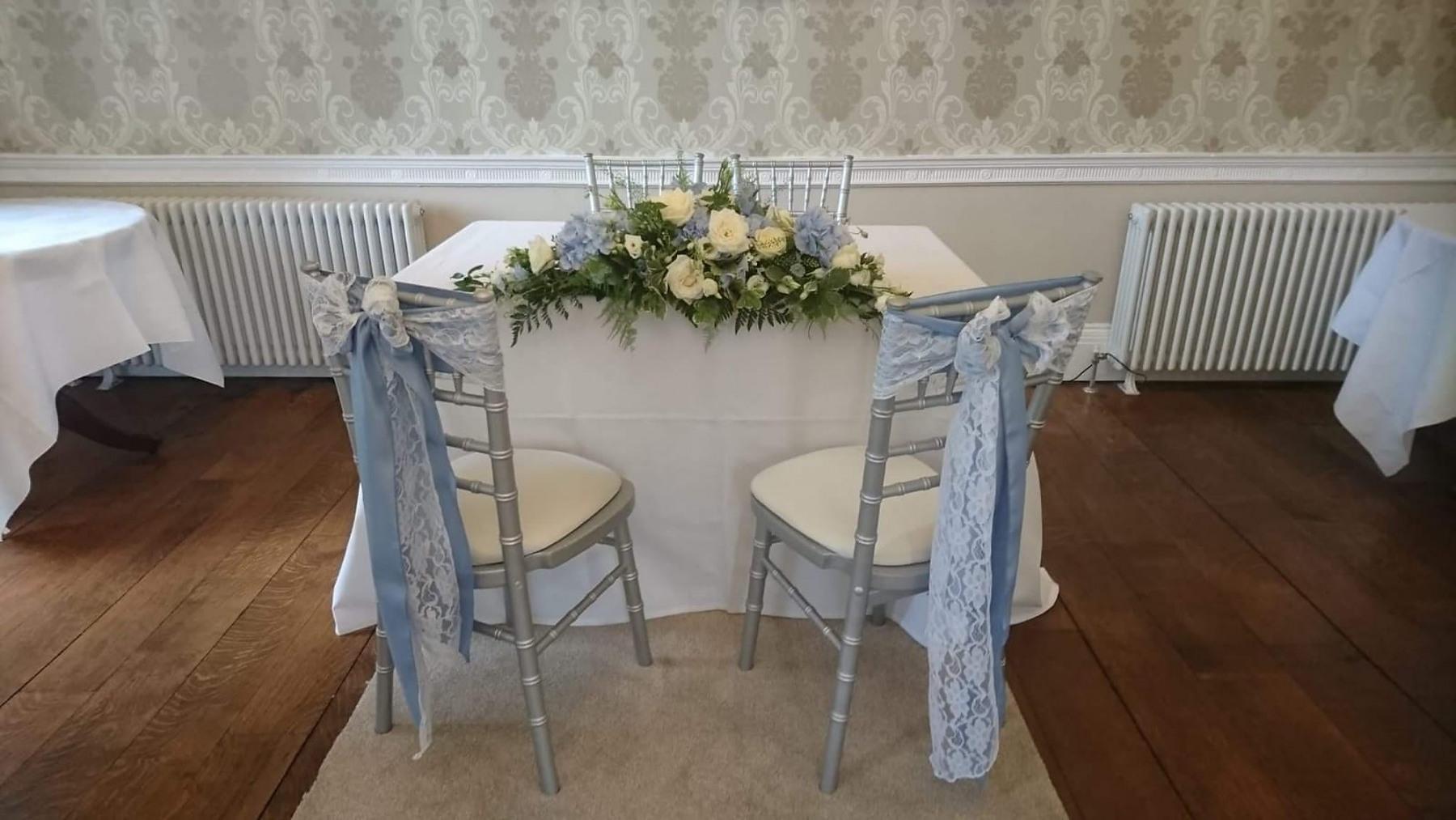 civil-ceremony-wedding-flowers-rugeley-florist-staffordshire-017