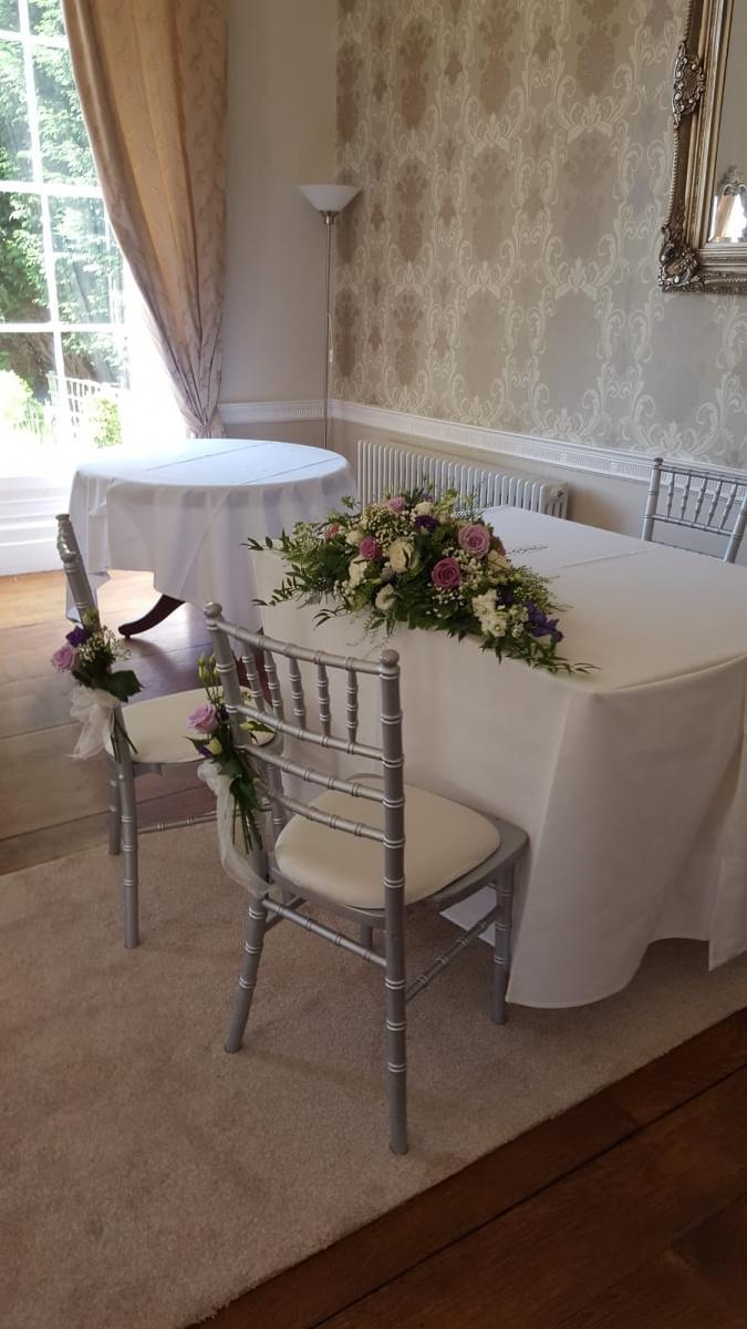 civil-ceremony-wedding-flowers-rugeley-florist-staffordshire-018
