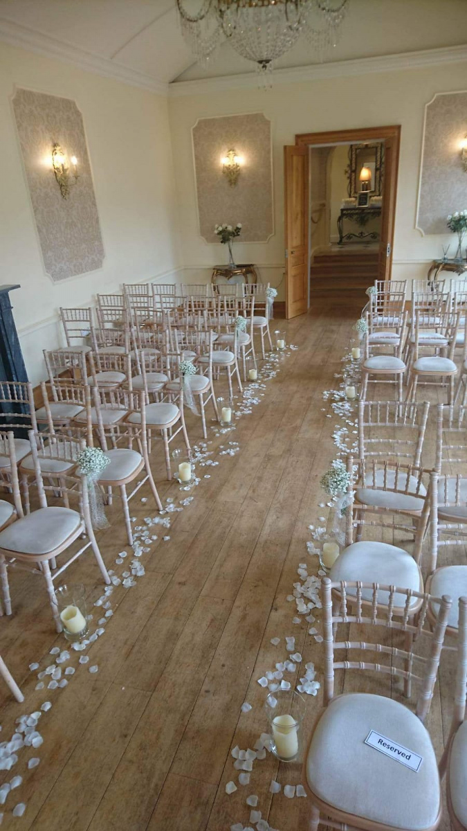 civil-ceremony-wedding-flowers-rugeley-florist-staffordshire-019