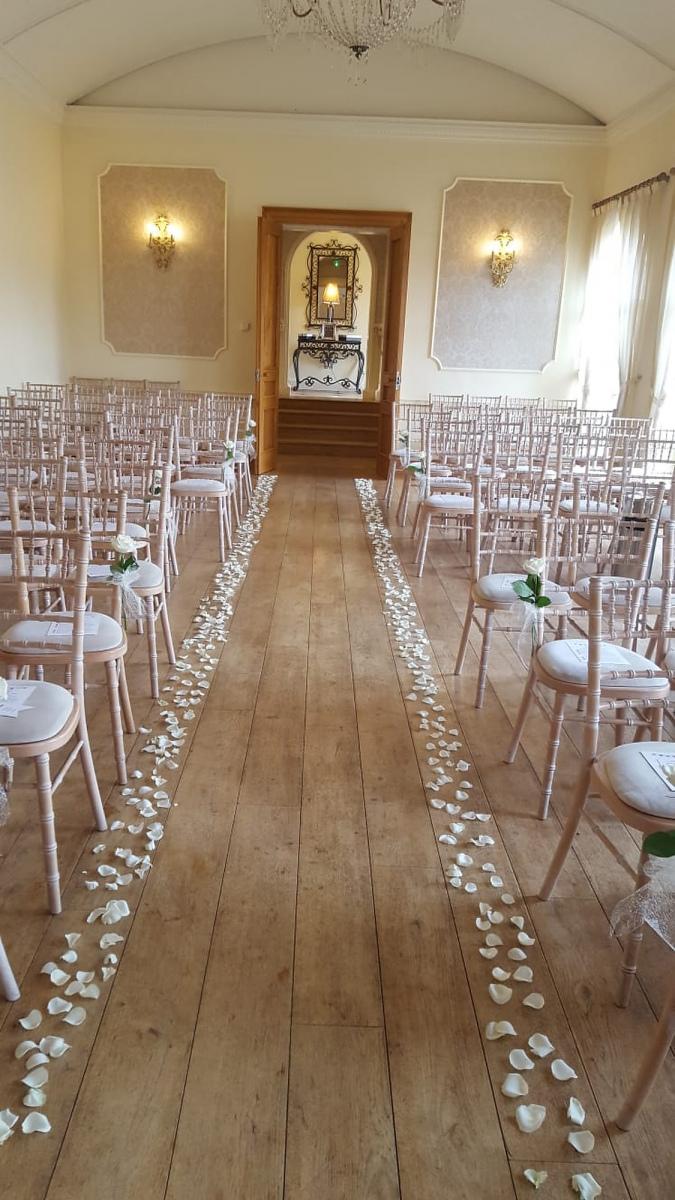 civil-ceremony-wedding-flowers-rugeley-florist-staffordshire-020