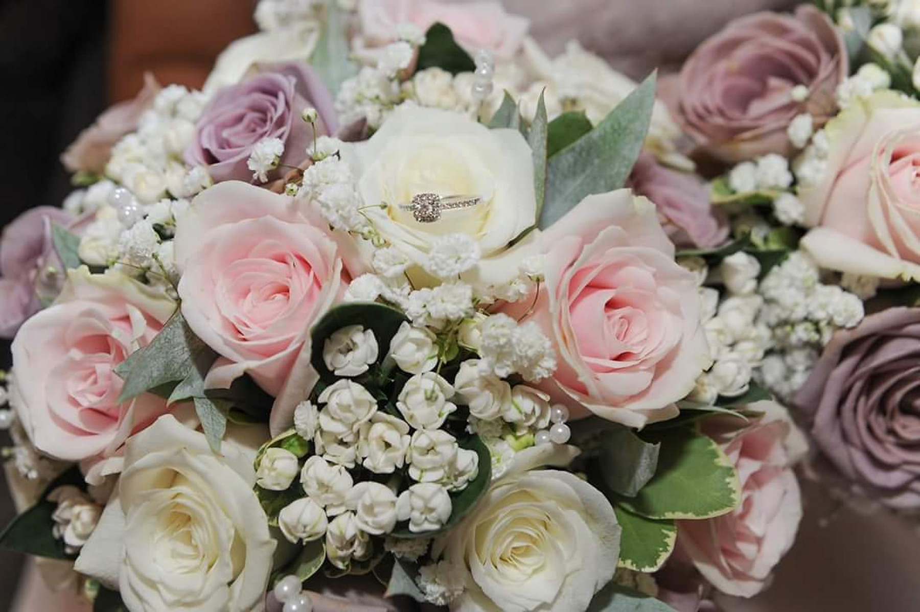 wedding-flowers-rugeley-florist-staffordshire-002