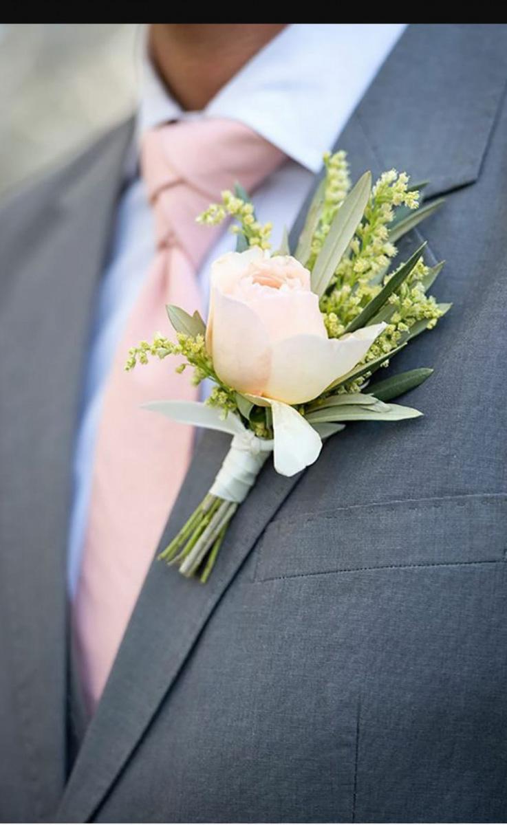 wedding-flowers-rugeley-florist-staffordshire-006