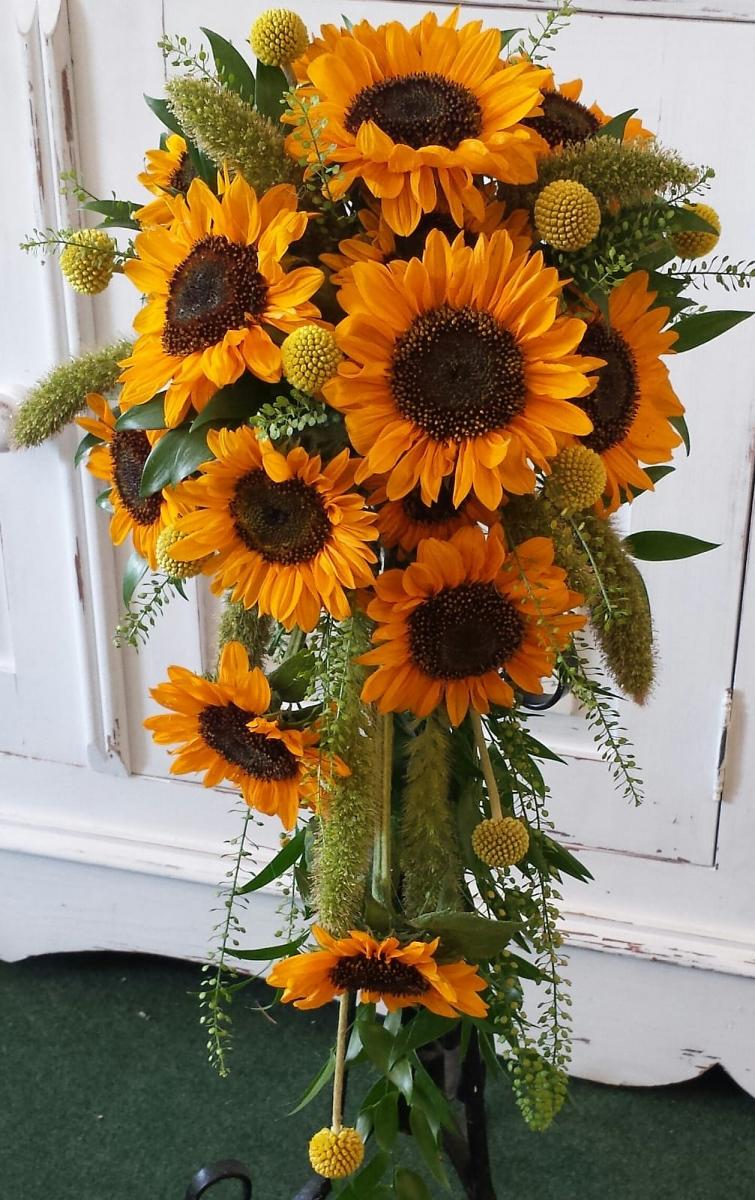 wedding-flowers-rugeley-florist-staffordshire-007
