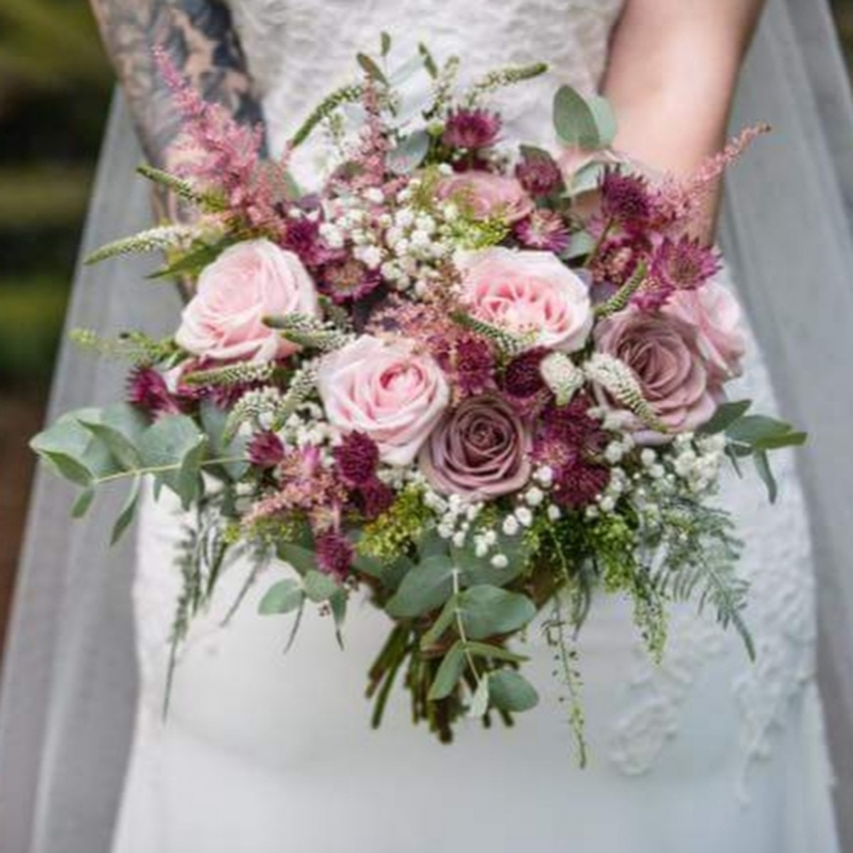 wedding-flowers-rugeley-florist-staffordshire-011