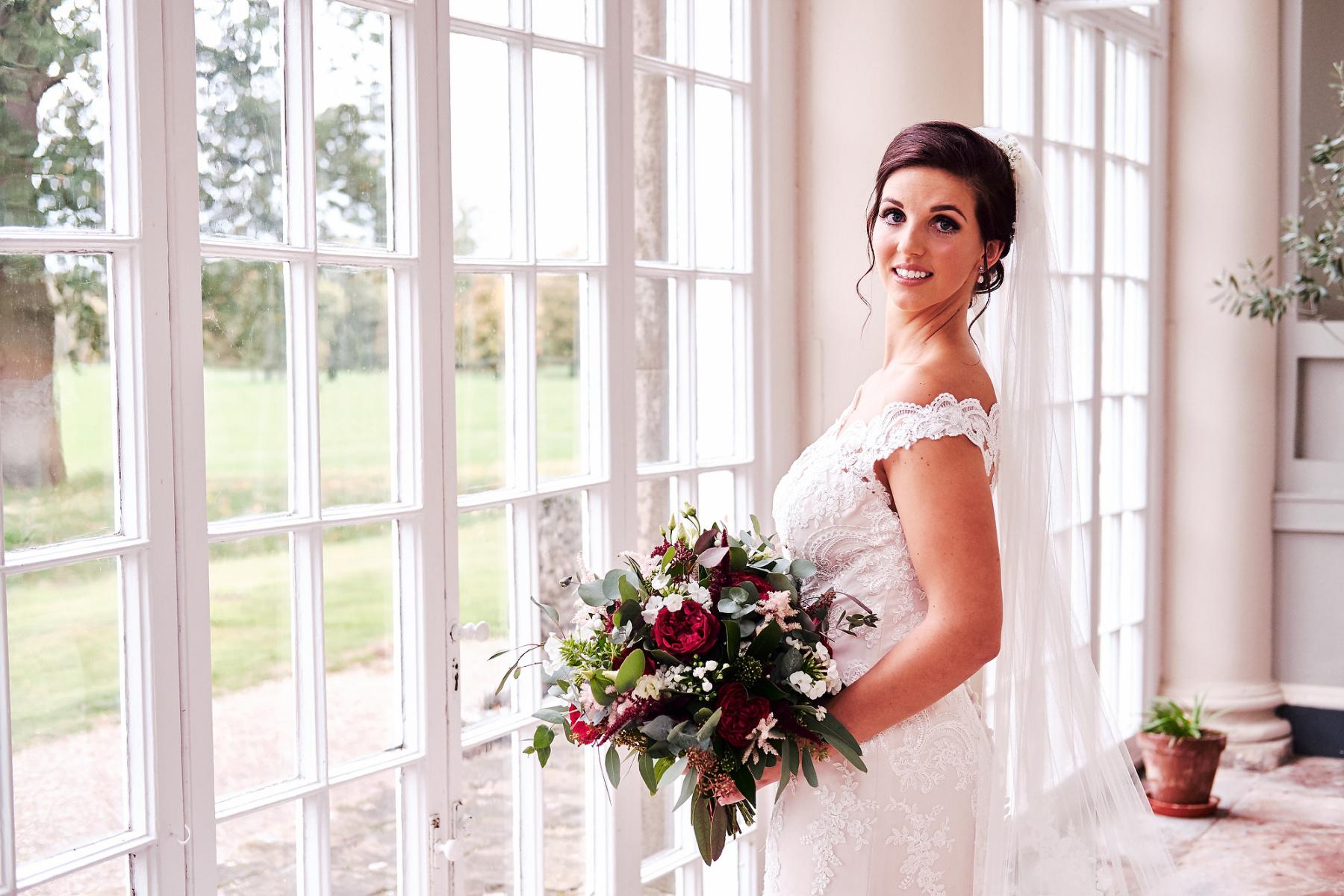 wedding-flowers-rugeley-florist-staffordshire-012