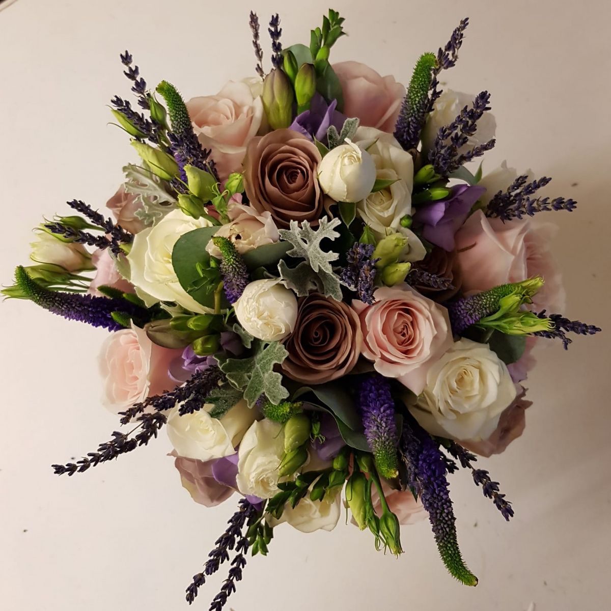 wedding-flowers-rugeley-florist-staffordshire-017