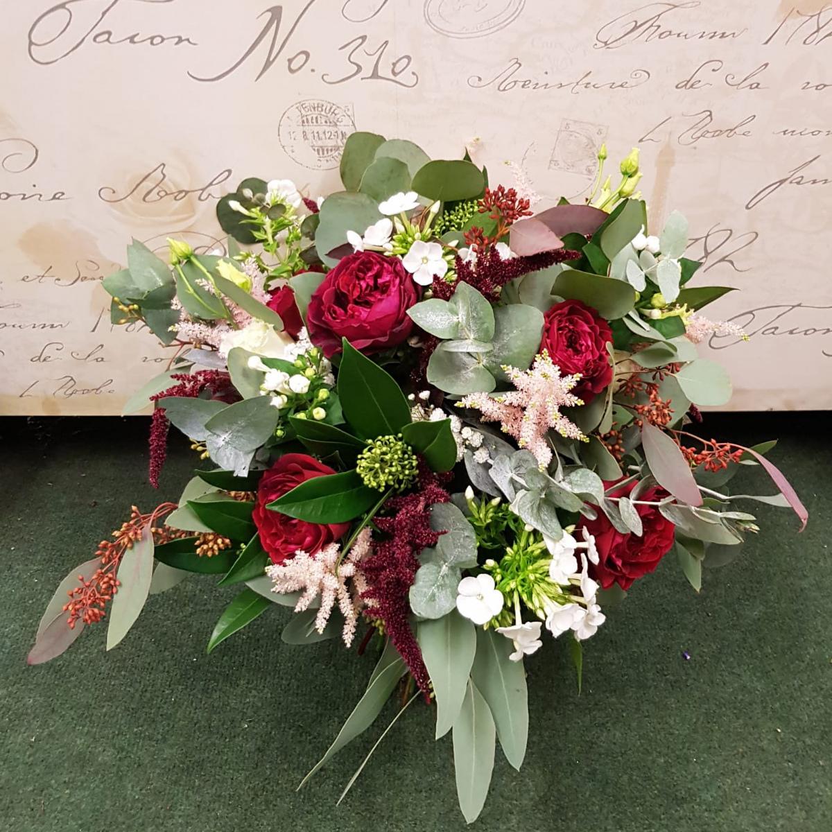 wedding-flowers-rugeley-florist-staffordshire-020