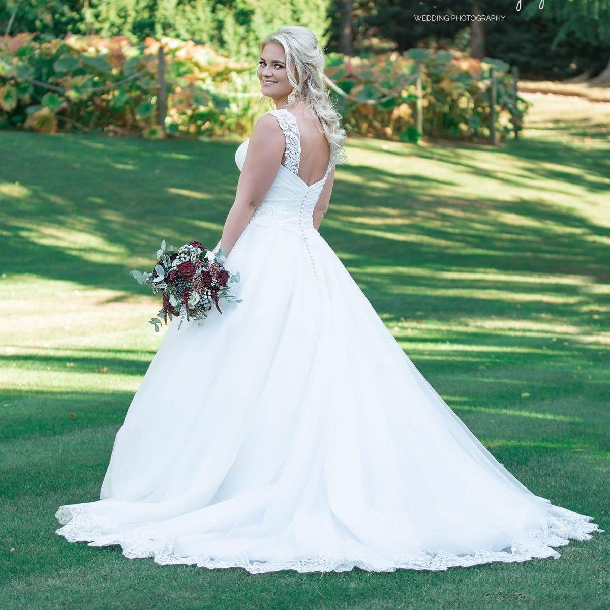 wedding-flowers-rugeley-florist-staffordshire-027