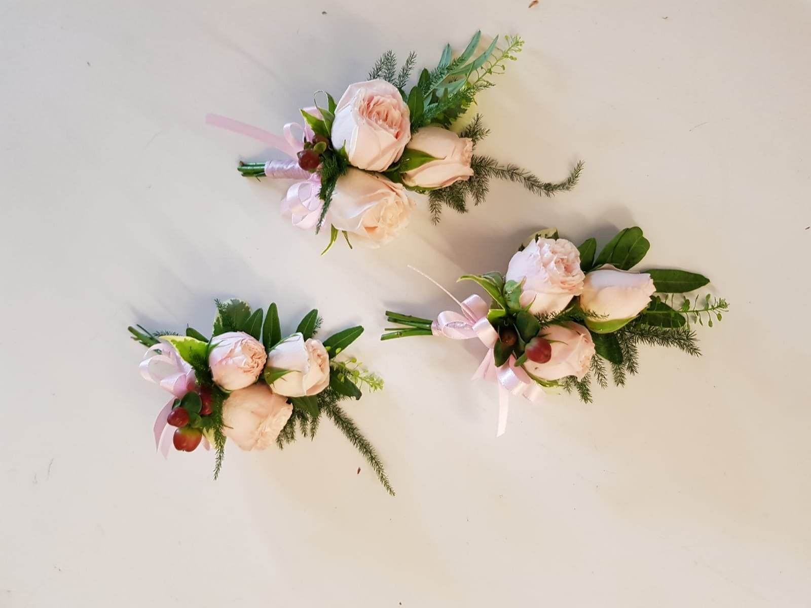 wedding-flowers-rugeley-florist-staffordshire-029