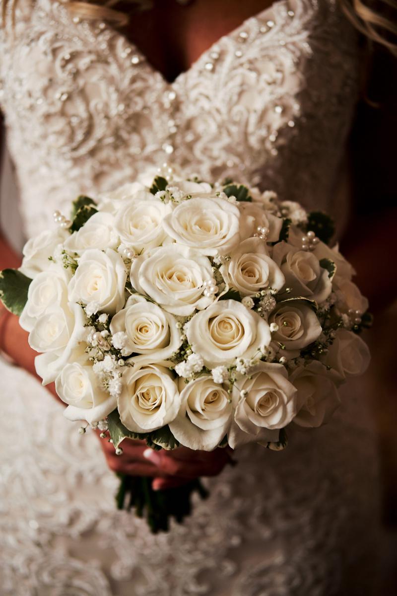 wedding-flowers-rugeley-florist-staffordshire-033