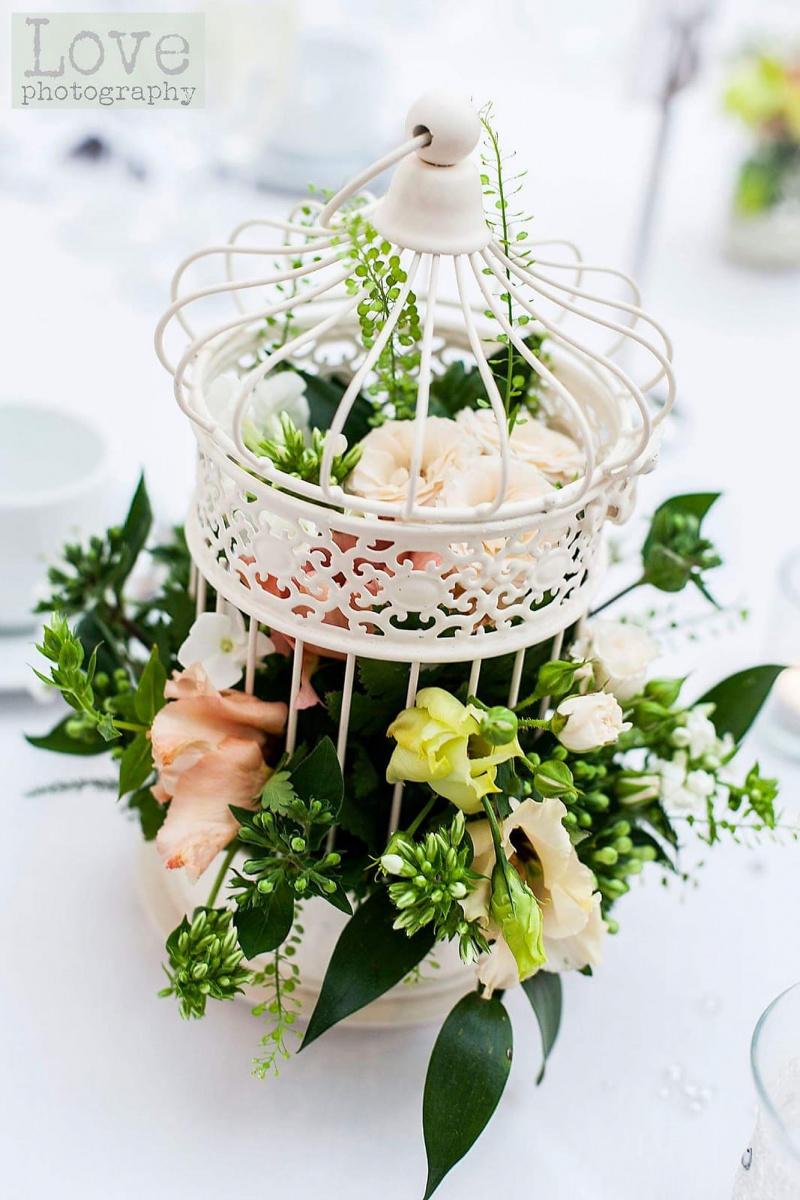 wedding-flowers-rugeley-florist-staffordshire-035