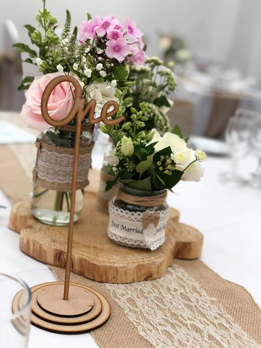 wedding-flowers-rugeley-florist-staffordshire-037