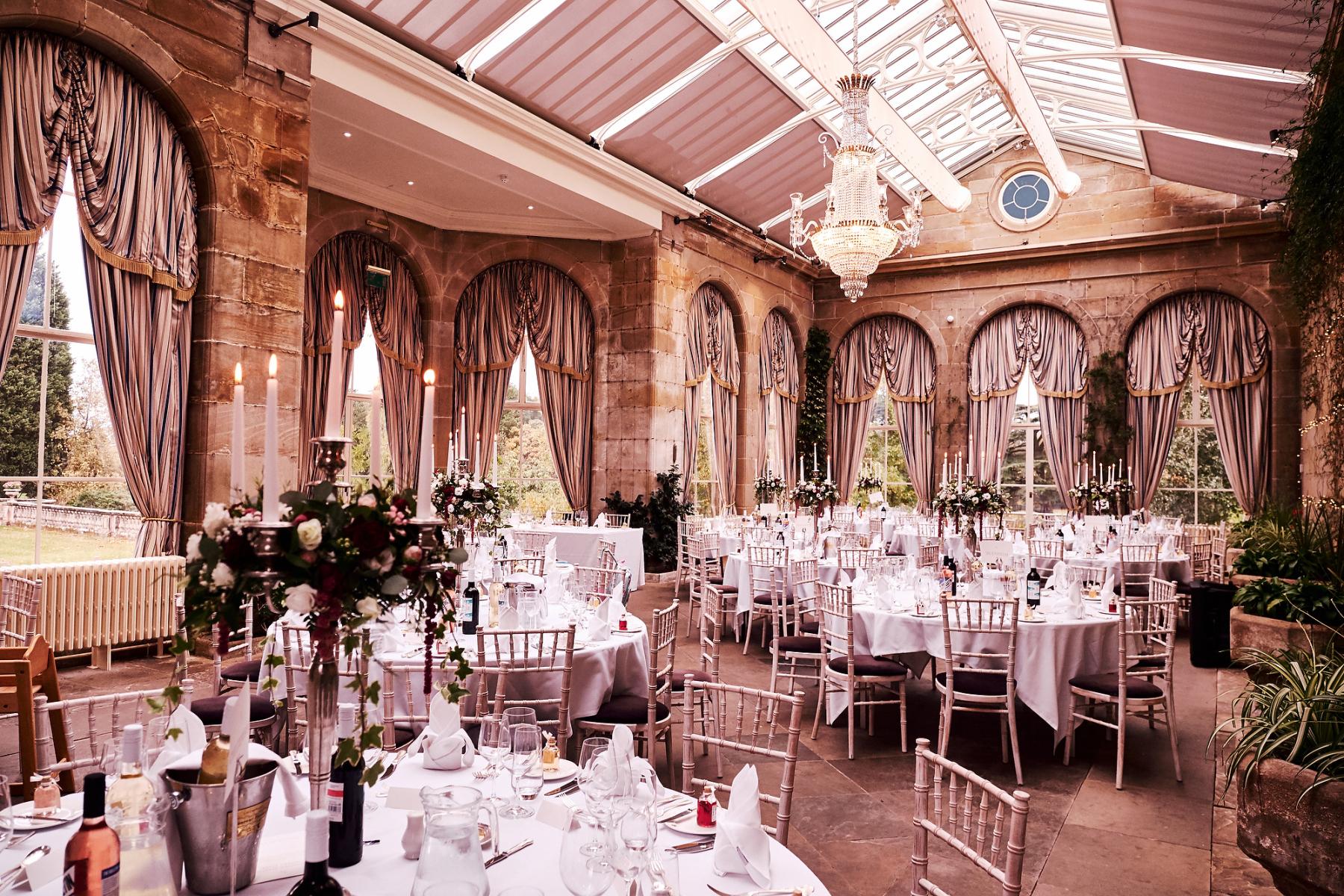 wedding-flowers-rugeley-florist-staffordshire-038