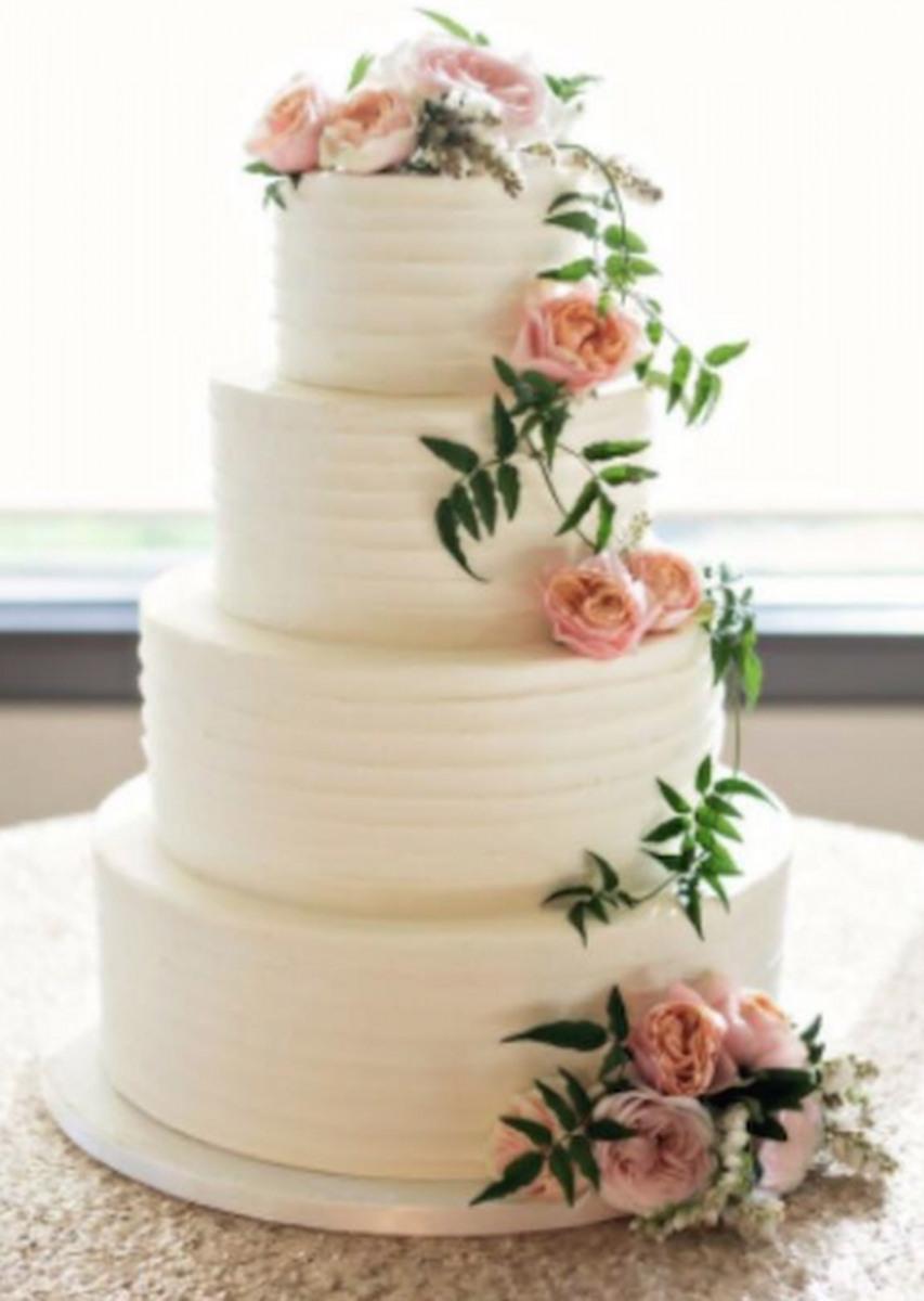 wedding-flowers-rugeley-florist-staffordshire-042