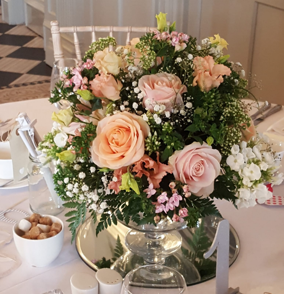 wedding-flowers-rugeley-florist-staffordshire-043