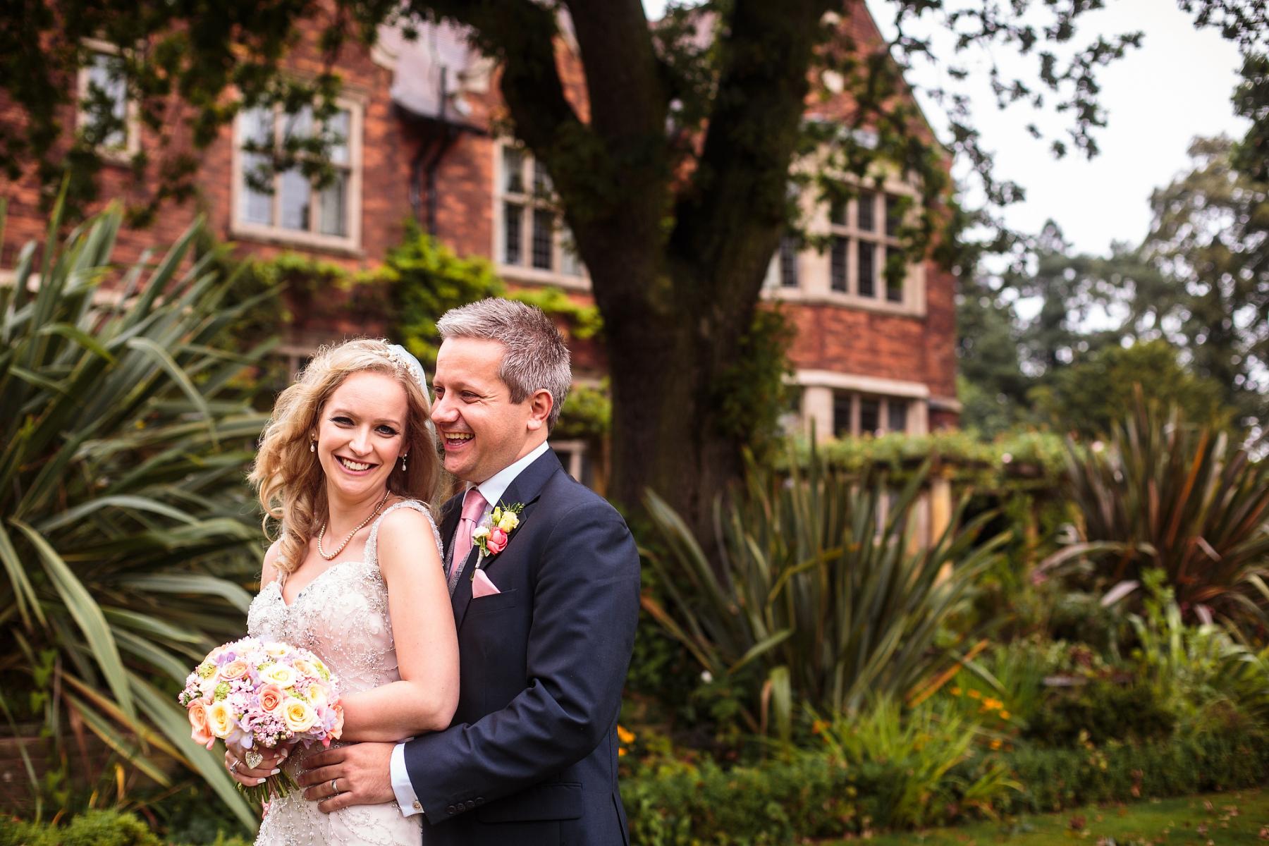 wedding-flowers-rugeley-florist-staffordshire-044