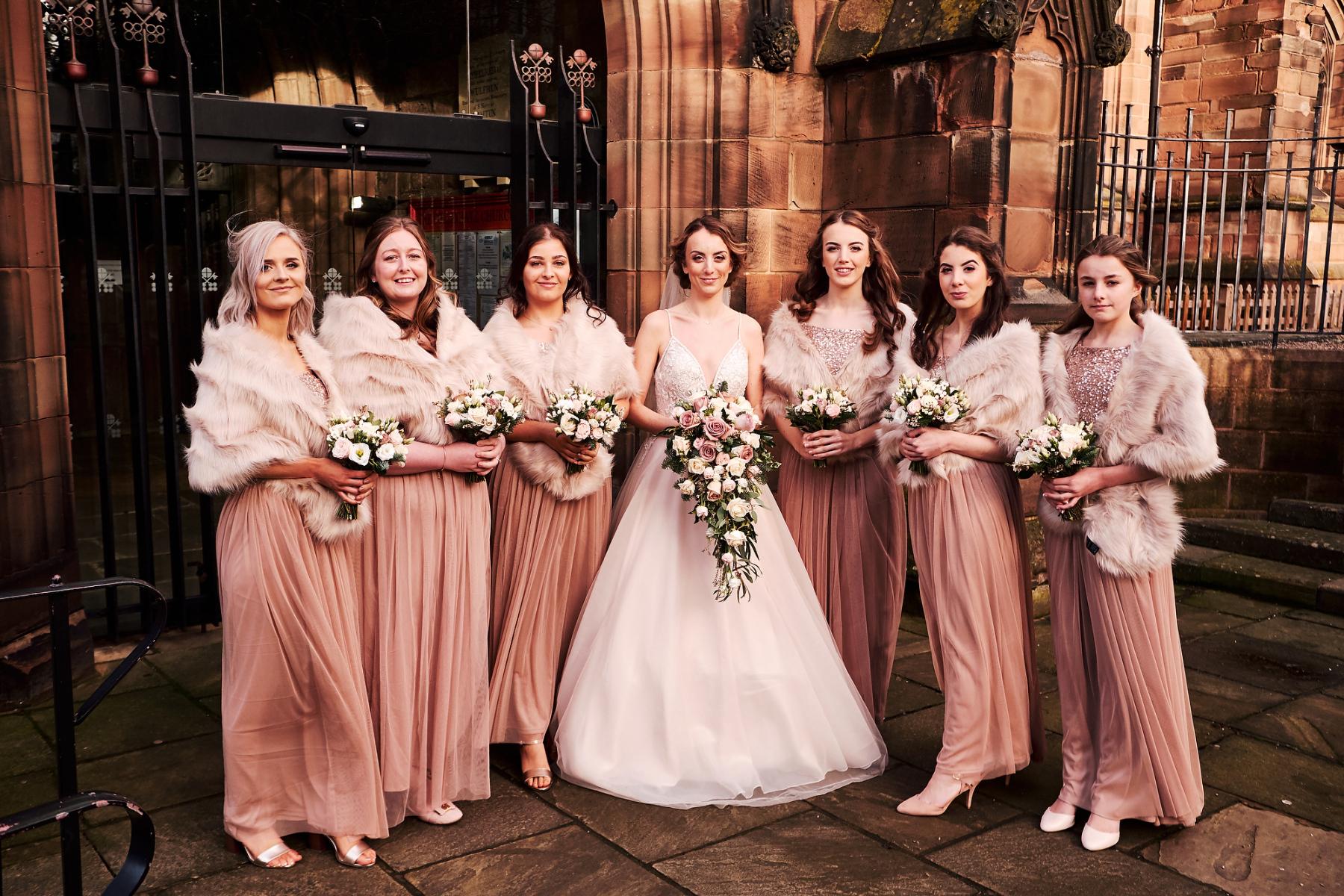 wedding-flowers-rugeley-florist-staffordshire-047