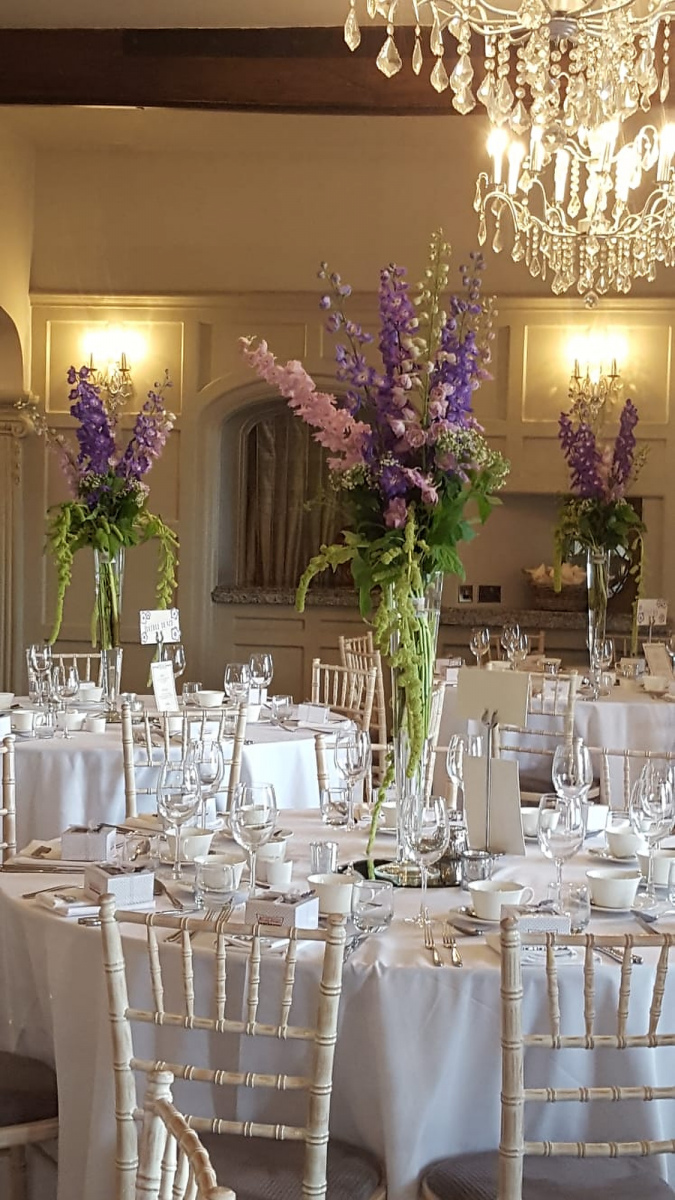 wedding-flowers-rugeley-florist-staffordshire-048