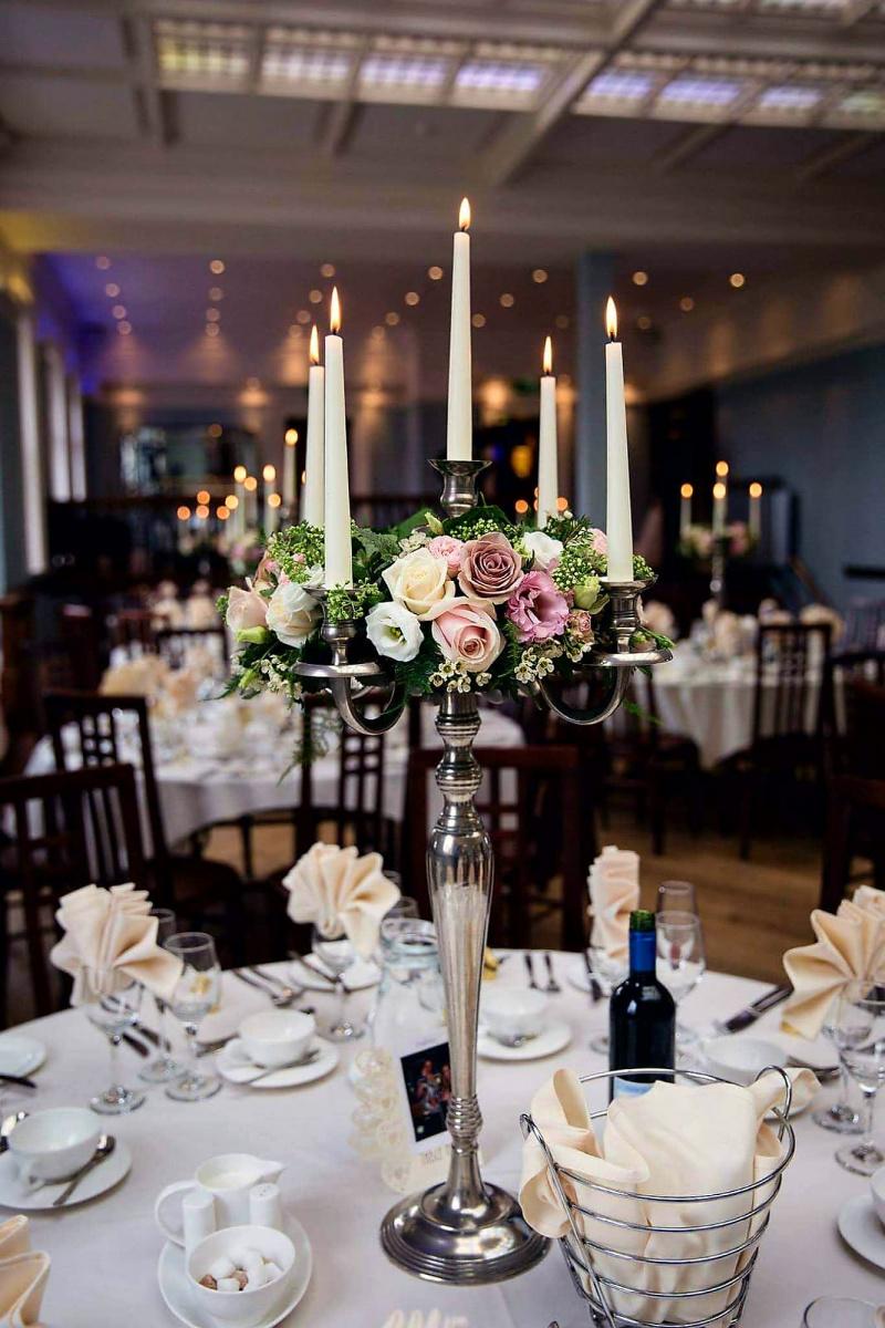 wedding-flowers-rugeley-florist-staffordshire-049