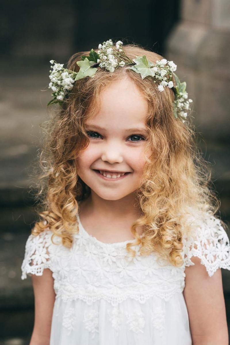 wedding-flowers-rugeley-florist-staffordshire-050