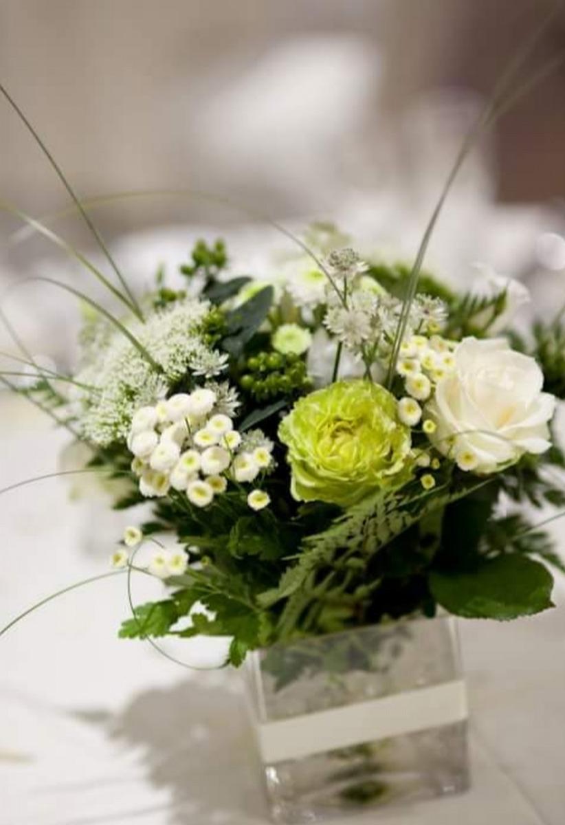 wedding-flowers-rugeley-florist-staffordshire-051