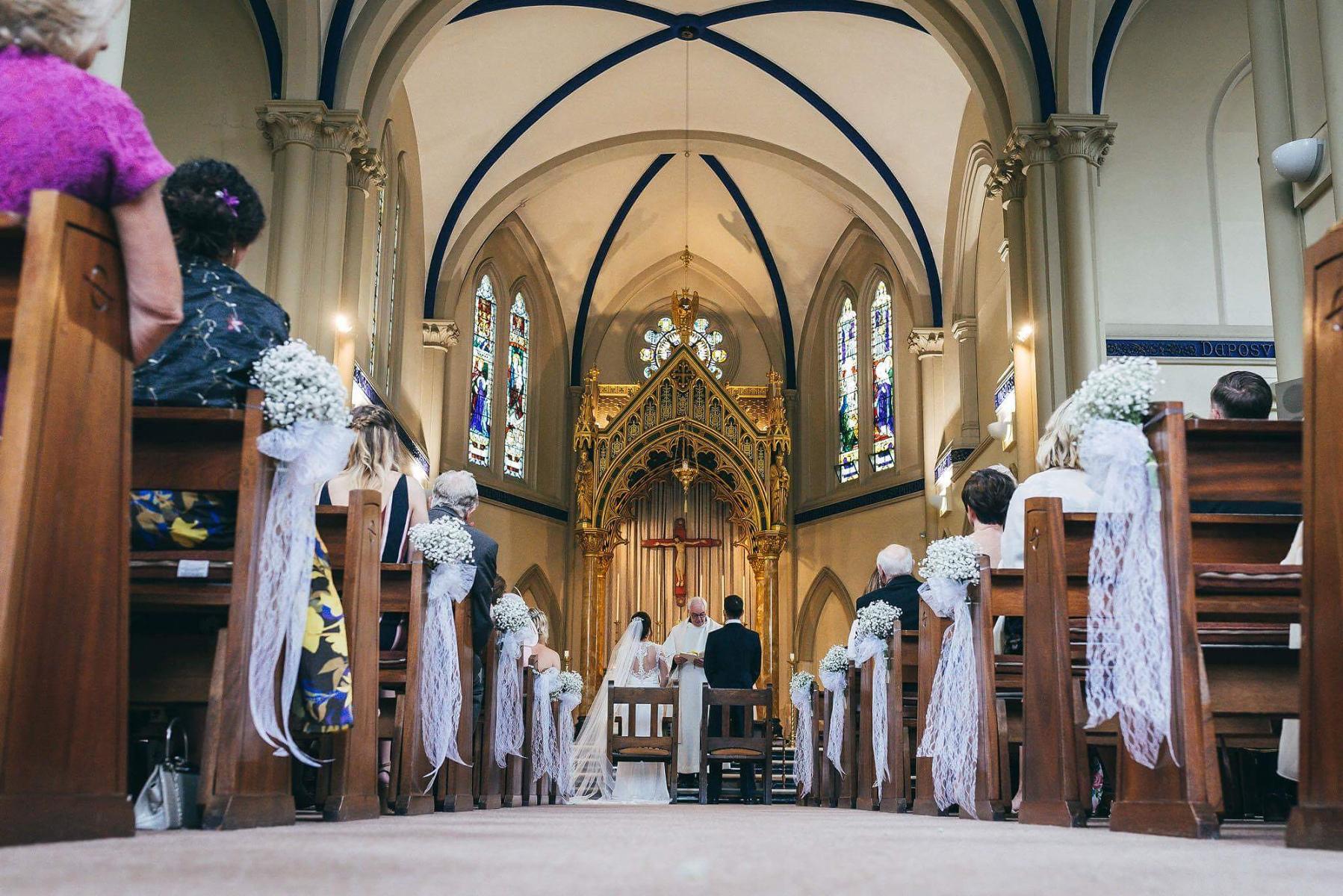 wedding-flowers-rugeley-florist-staffordshire-056
