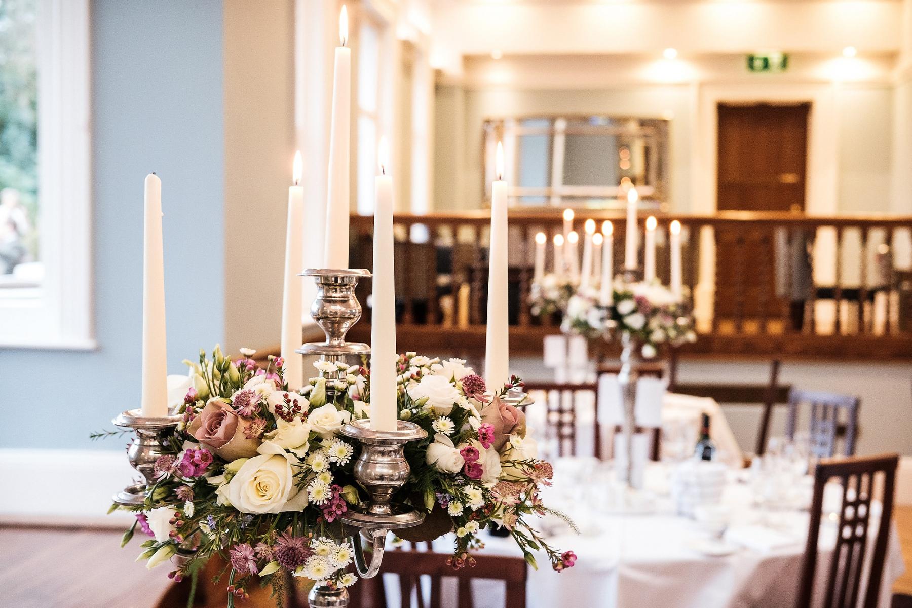 wedding-flowers-rugeley-florist-staffordshire-063