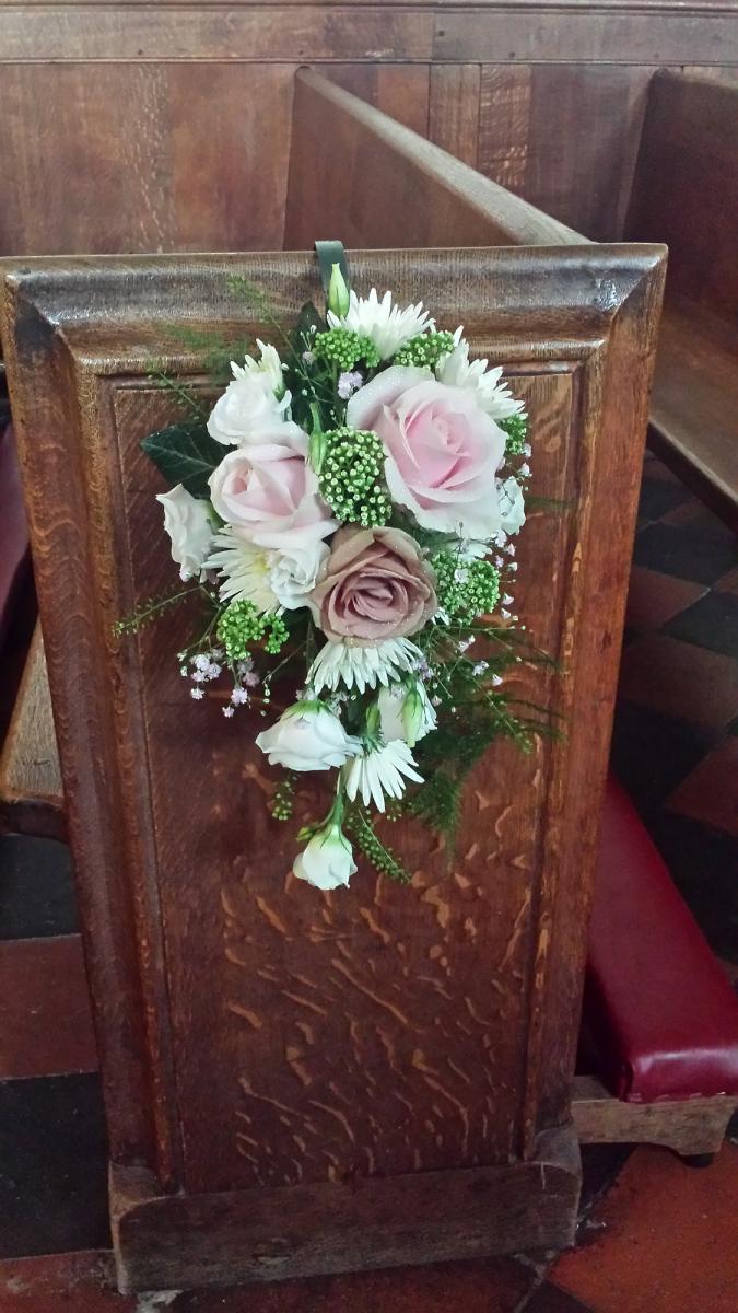 wedding-flowers-rugeley-florist-staffordshire-064