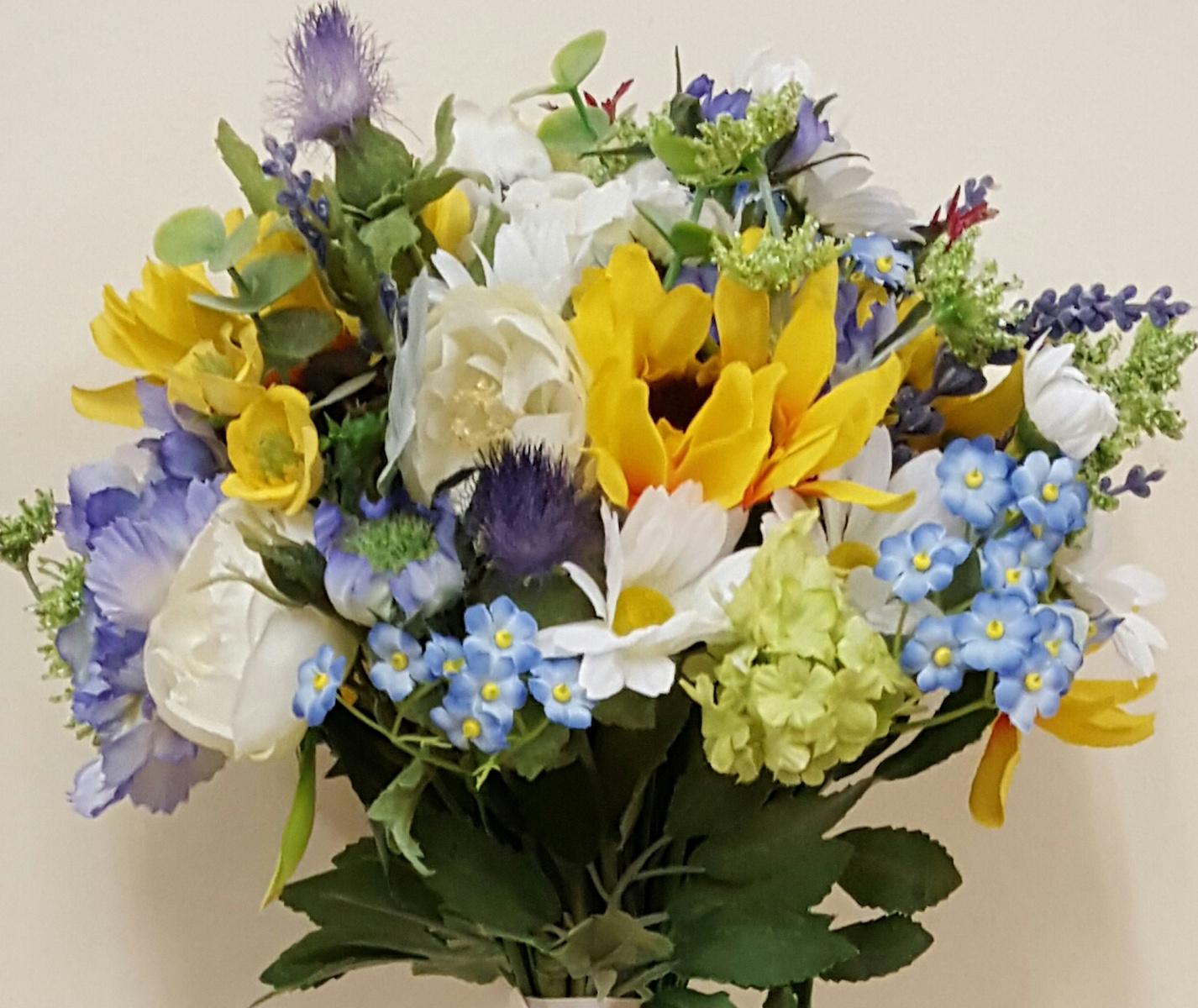wedding-flowers-rugeley-florist-staffordshire-065