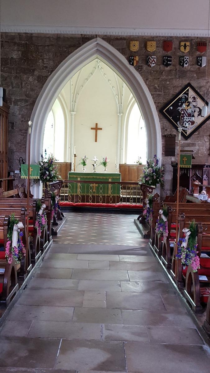 wedding-flowers-rugeley-florist-staffordshire-066