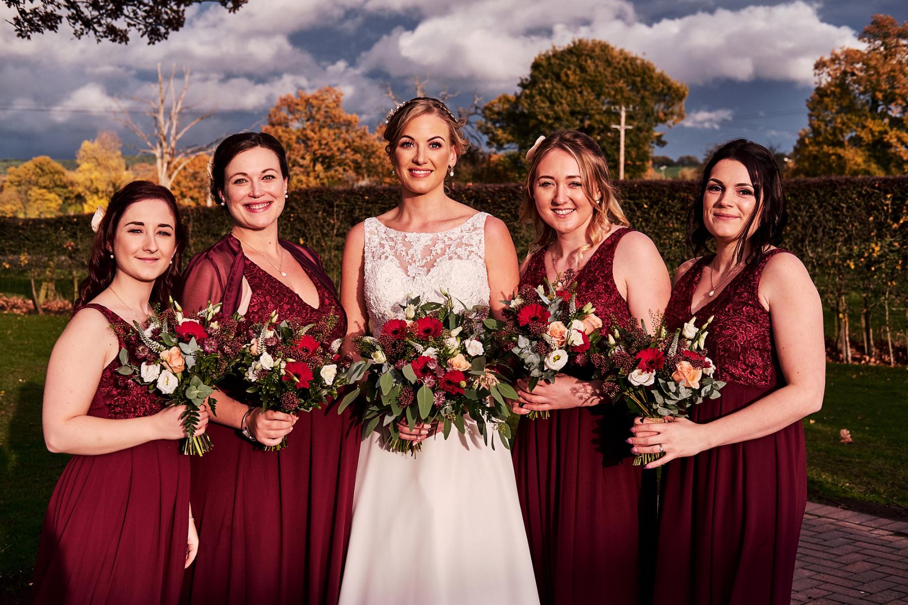 wedding-flowers-rugeley-florist-staffordshire-070