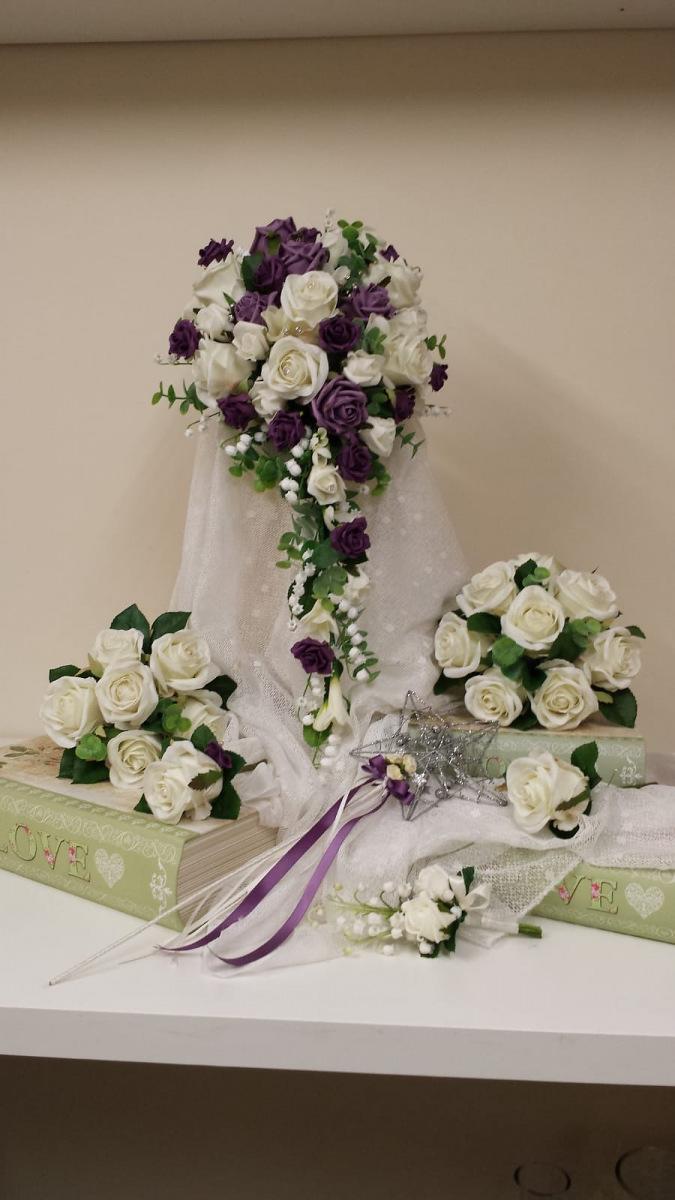 wedding-flowers-rugeley-florist-staffordshire-078