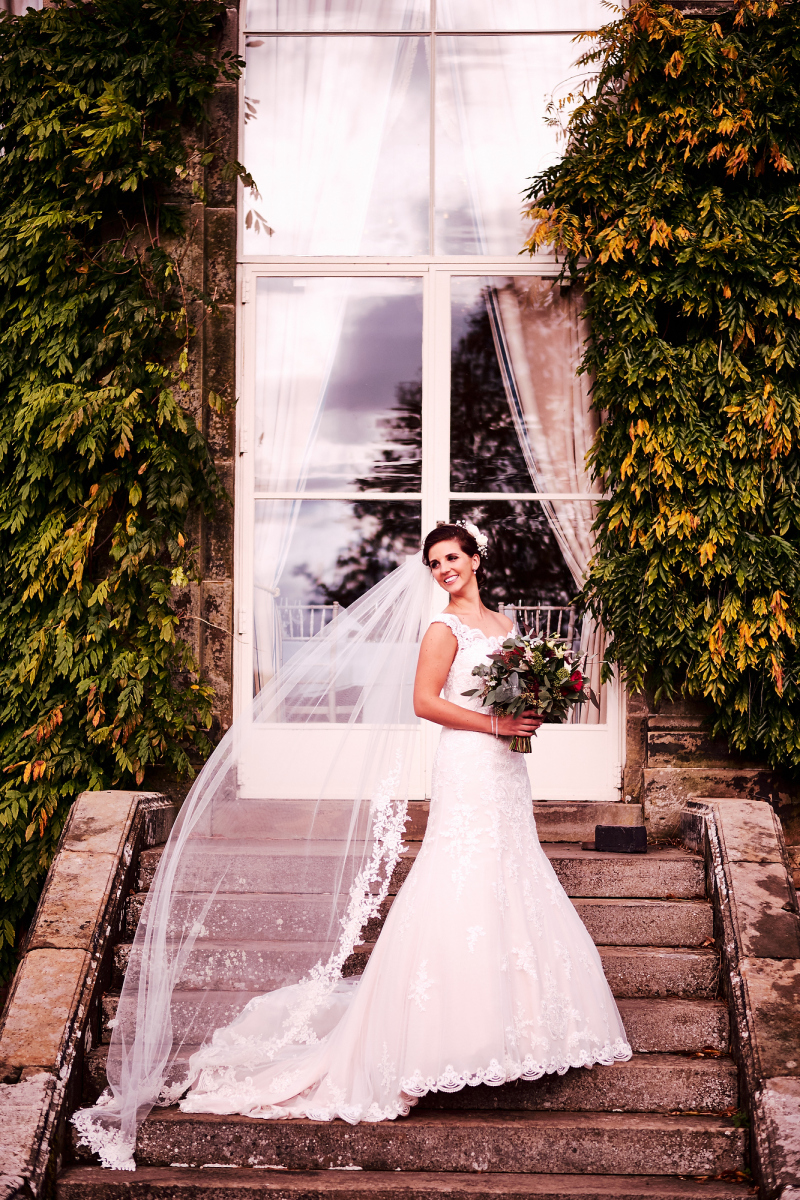 wedding-flowers-rugeley-florist-staffordshire-082