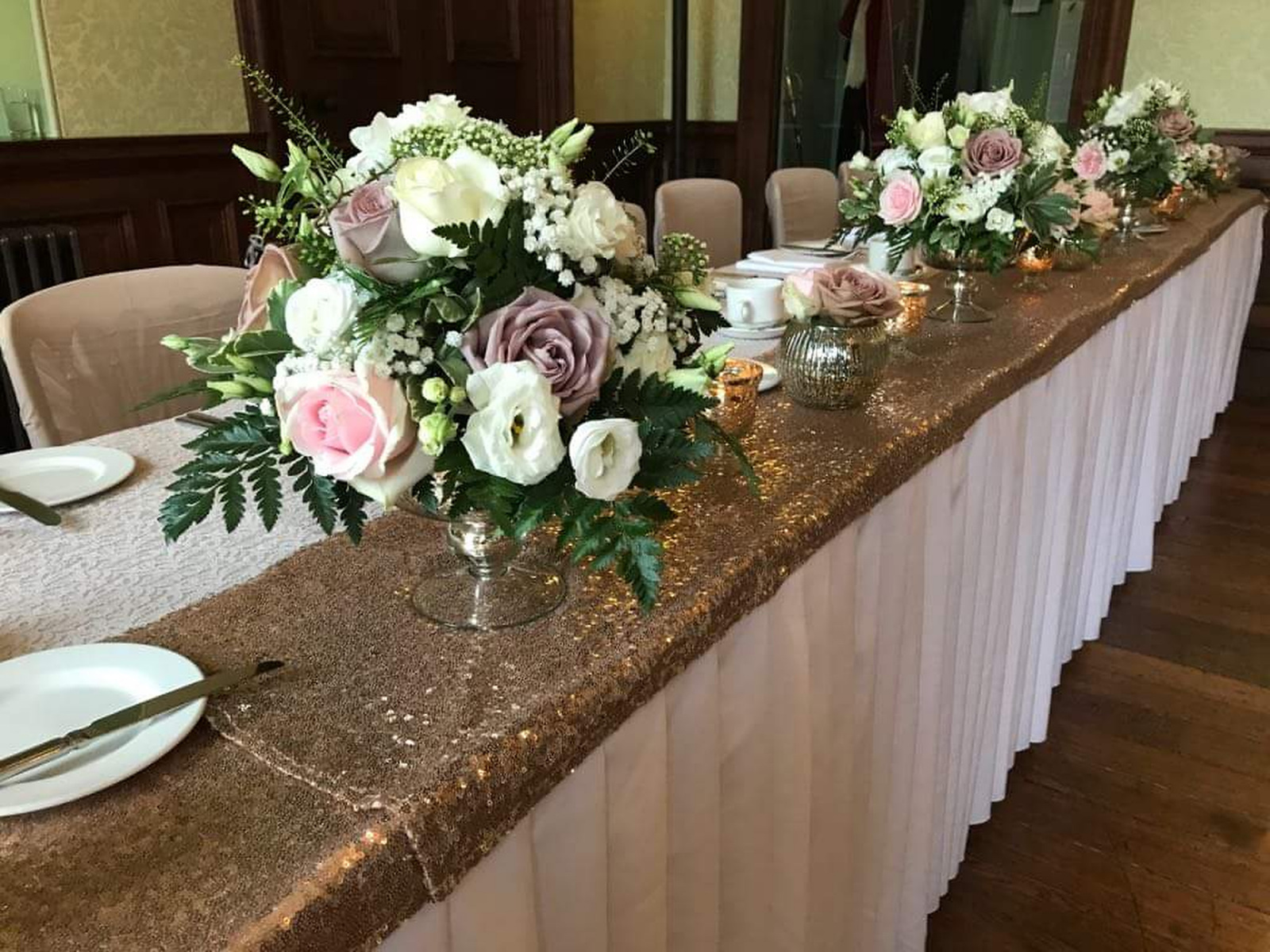 wedding-flowers-rugeley-florist-staffordshire-089