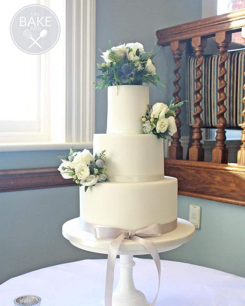 wedding-flowers-rugeley-florist-staffordshire-090