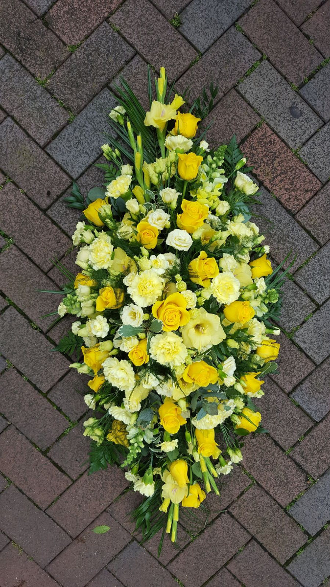 funeral-flowers-rugeley-florist-staffordshire-005