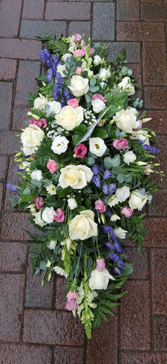 funeral-flowers-rugeley-florist-staffordshire-007