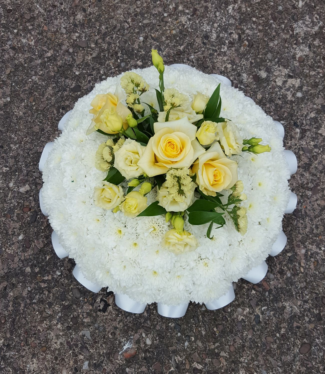 funeral-flowers-rugeley-florist-staffordshire-012