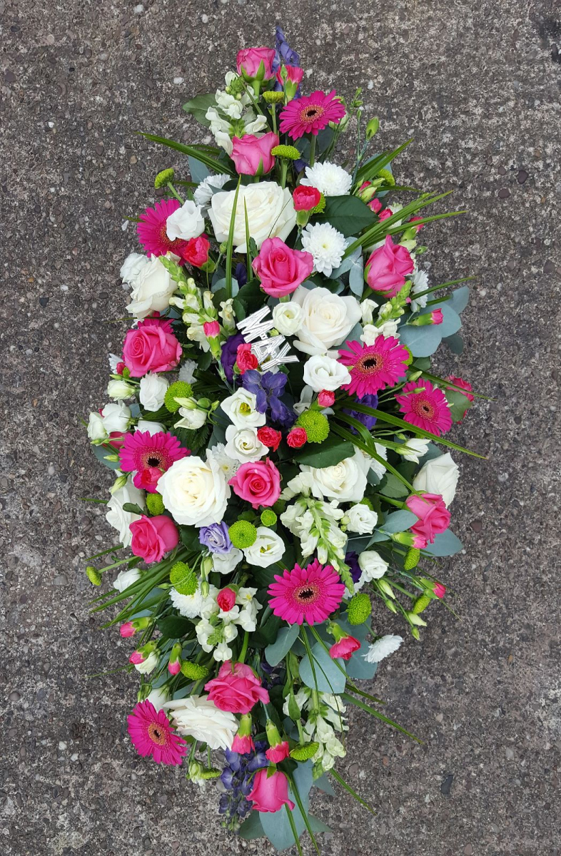 funeral-flowers-rugeley-florist-staffordshire-020