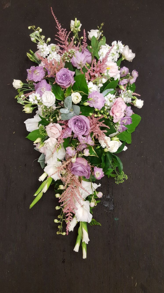 funeral-flowers-rugeley-florist-staffordshire-025