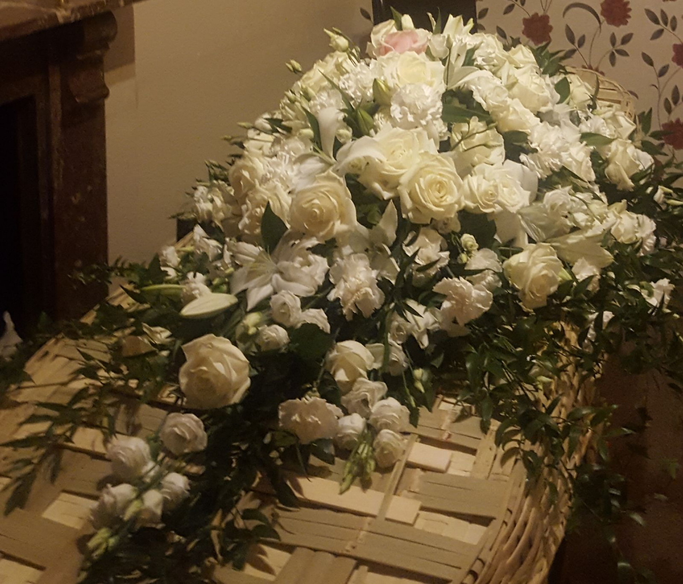 funeral-flowers-rugeley-florist-staffordshire-028