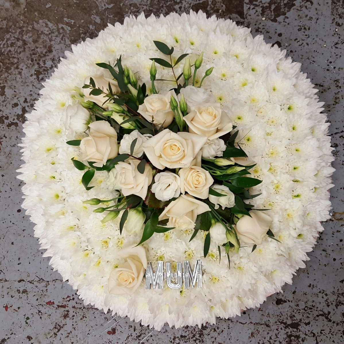 funeral-flowers-rugeley-florist-staffordshire-041