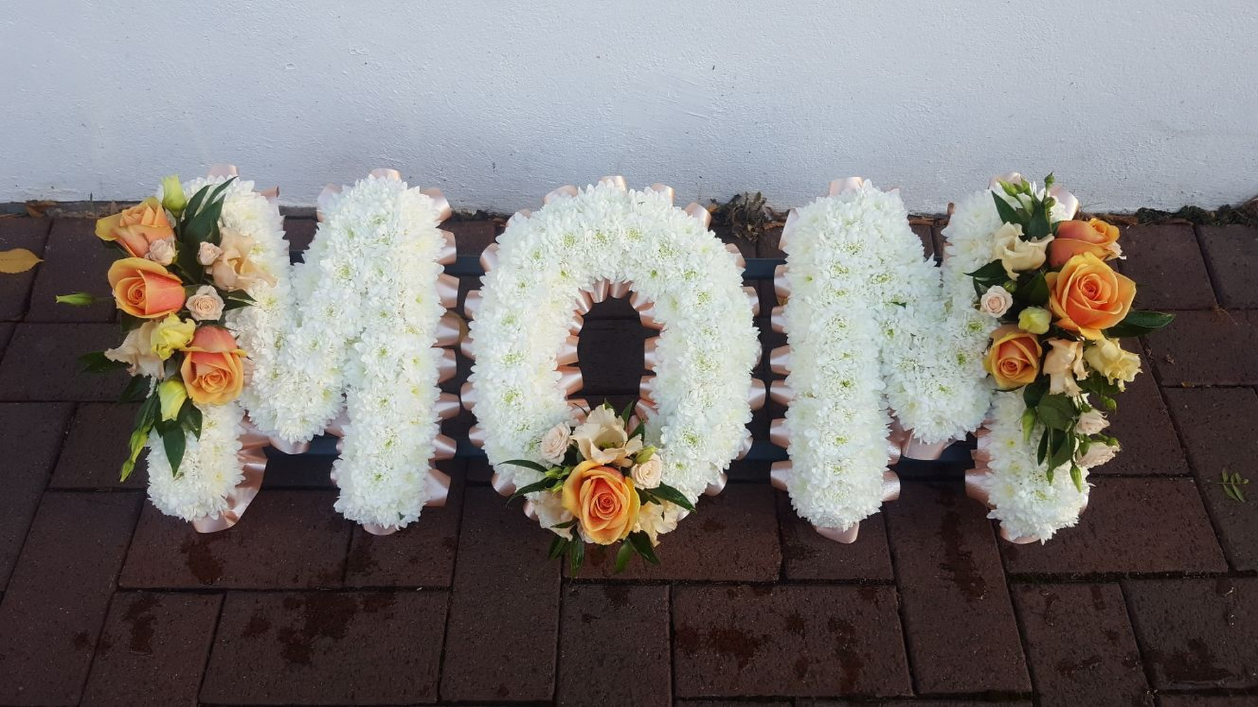 funeral-flowers-rugeley-florist-staffordshire-047