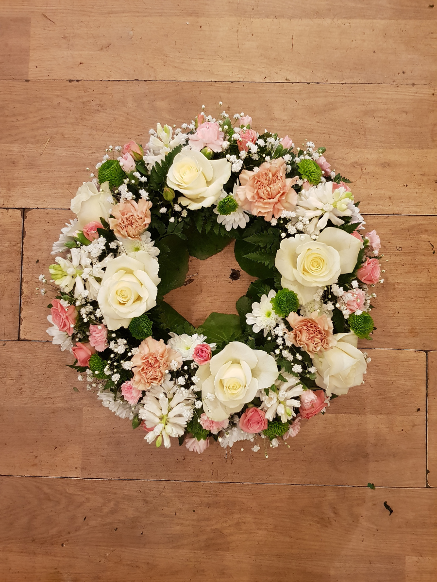 funeral-flowers-rugeley-florist-staffordshire-048